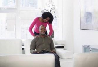5 bienfaits peu connus de l'amour pour votre carrière professionnelle