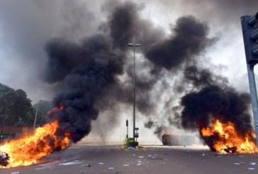 De retour du Burkina Faso, GOLO Amadou confesse : ''Mon pays est à genoux''…Un témoignage bouleversant sur la situation au Faso