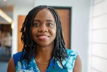 Une chercheuse ghanéenne veut soigner l'épilepsie à l'aide des plantes