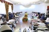 Compte rendu du Conseil des ministres du mercredi 22 janvier 2020