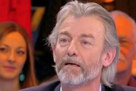 Ballon d'or : « La couleur de Mané dérange », un journaliste français crie au racisme