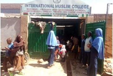 Burkina Faso: Les difficiles conditions de scolarisation des enfants des communautés nigérianes à Ouagadougou