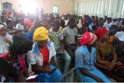 Direction régionale des droits humains et de la promotion civique du sahel : L'ANPE et l'Université de Dori bénéficiaires d'une conférence sur les Droits Humains