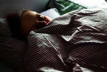 9 objets que vous devriez éviter de mettre dans la chambre pour bien dormir