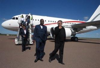 Le FMI et les garanties souveraines en Afrique: Un faux procès d'intention contre EBOMAF