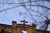Burkina Faso: Un église attaquée dans la province du Yagha, 10 chrétiens tués, le pasteur enlevé
