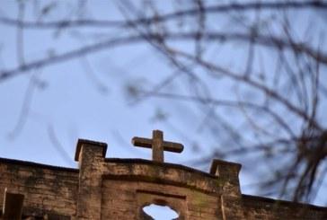 Attaque de l'église protestante de Hantoukoura: Les femmes auraient été épargnées, la liste des victimes
