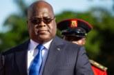RDC: discorde au sein du pouvoir après le limogeage de plusieurs ambassadeurs