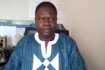 14 fidèles tués dans l'église protestante de Hantoukoura au Burkina Faso: Les évangéliques refusent « tout esprit de peur et de vengeance »