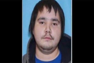 USA: Il tue sa sœur pour l'avoir supprimé sur les réseaux sociaux