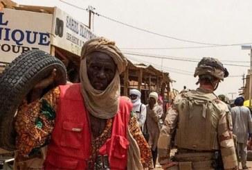 «Si la France retire Barkhane, le Mali et le Burkina se transformeront en Somalie», affirme Serge Michailof