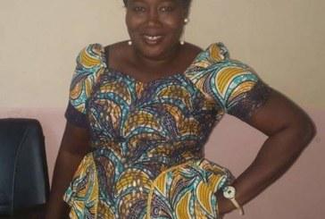 L'UPC en deuil : La sœur de GOLO Amadou décède suite à un accouchement