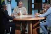 Mobilisation anti-djihadiste : Pourquoi le Président KABORE n'a jamais mis pieds sur le front…