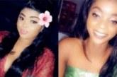 Naufrage en Mauritanie : Les visages des 15 Sénégalais décédés, dont 8 femmes (15 photos)