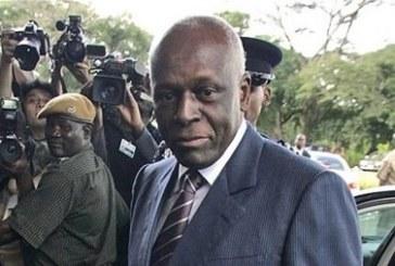 Angola: Les députés votent la suppression des billets à l'effigie de l'ex-président