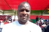 Burkina Faso: Démission deAdama Kanazoé de son poste de conseiller spécial du Président du Faso