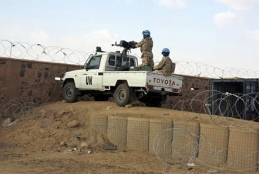Mali: vive polémique après les propos d'un responsable de la Minusma à Kidal