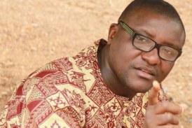 Burkina Faso – Triste nouvelle: Décès du journaliste Dr Koffi Ametepe ce samedi 21 décembre