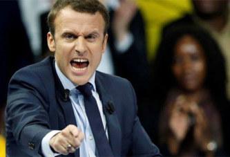 Macron et les présidents du G5 Sahel : Les «kôrôs», on attend vos «Gbê» maintenant