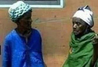 Nigeria: Un homme de 75 ans épouse une femme de 82 ans