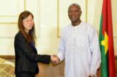 Deuxième compact du MCC : un grand pas dans la coopération entre le Burkina Faso et les Etats-Unis