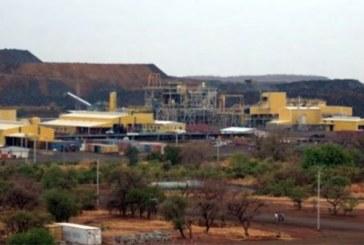 Burkina Faso : après l'assaut armé, la mine d'or de la Semafo restera fermée jusqu'à la fin de l'année