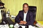 21e anniversaire de l'assassinat de Norbert Zongo: Les grandes lignes de la manifestation