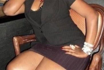 Sénégal: Ramatoulaye Diallo reconnait avoir consenti à être filmée nue, elle s'évanouit en pleine audience