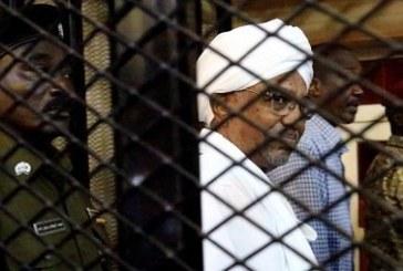 La justice ougandaise émet un mandat d'arrêt contre Omar el-Béchir