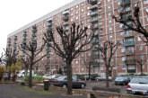 Val-de-Marne : une ado de 16 ans contrainte à faire « 200 passes » en cinq jours