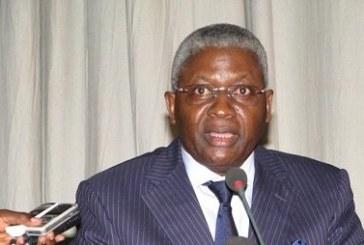 L'opposition pour une transition et une présidentielle en 2023 sans Sassou