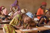 Savoir scientifique : L'apprentissage tout au long de la vie et développement