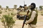Attaque d'une garnison à Inates au Niger: Le bilan passe à plus d'une centaine de morts