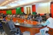 Dialogue Gouvernement-Syndicat : Le Premier ministre souhaite la reprise des discussions avant la fin de l'année