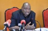 Assises criminelles au Burkina : des sessions en décembre et janvier dans deux villes