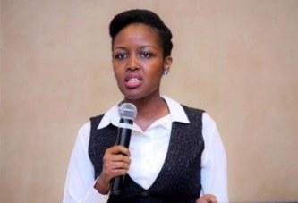 Au Rwanda, le gouvernement envisage d'intégrer les cours de codage dans les programmes scolaires