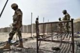 «L'État islamique a choisi le Sahel, point faible de la stratégie anti terroriste, pour se renforcer»
