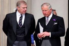 Scandale dans la famille royale: le prince Charles pourrait prendre une décision inédite