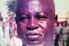 Nécrologie: décès de Moustapha Sarr, ancien directeur de Bangr-Wéogo, ce 9 décembre 2019