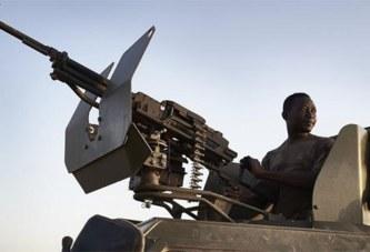 Sahel : la situation est «hors de contrôle», selon des experts à Washington