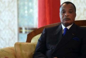 Denis Christel Sassou-Nguesso a été mis en examen par la justice française