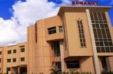 SONABHY : une perte de plus de 62 milliards de FCFA en trois ans avec IAMGOLD Essakane
