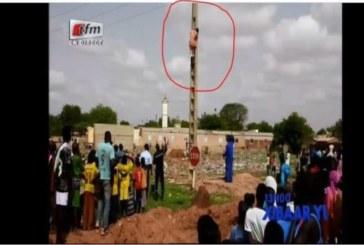 Sénégal: Le féticheur N. Faye s'est donné la mort