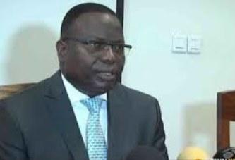 Transport aérien : le Bénin disposera bientôt de sa compagnie de transport aérien
