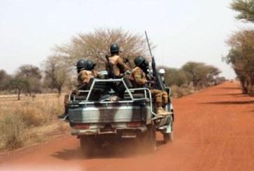 Burkina Faso: Les jeunes Peuls pris entre deux feux