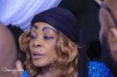 Plus de trois mois après le décès de DJ Arafat, Tina Glamour confie : « Le ministre Hamed Bakayoko est venu essuyer mes larmes. J'ai reçu les clés de ma villa »