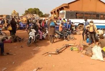 Comment toucher les cœurs des Burkinabè?