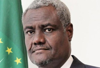 Attaque du camp d'Inates au Niger : l'UA dénonce un manque de «solidarité agissante»