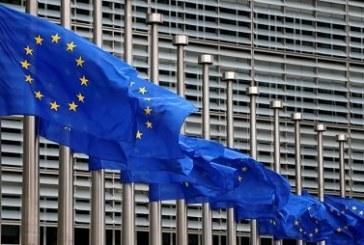 Déclaration Locale de L'union Européenne(UE) au sujet des récentes attaques terroristes contre des civils au Burkina Faso