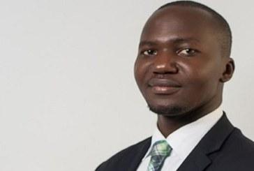Ouganda: il devient avocat pour venger son père d'une injustice